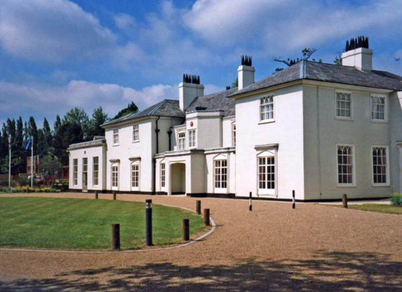 gilwell_park_outside