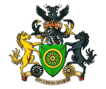 Worshipful Company of Taxi Drivers