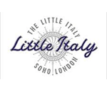 Little Italy – Soho